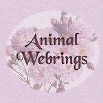 Animal Webrings