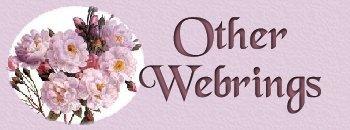 Other Webrings